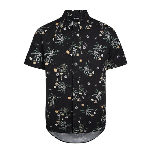 The Party Shirt