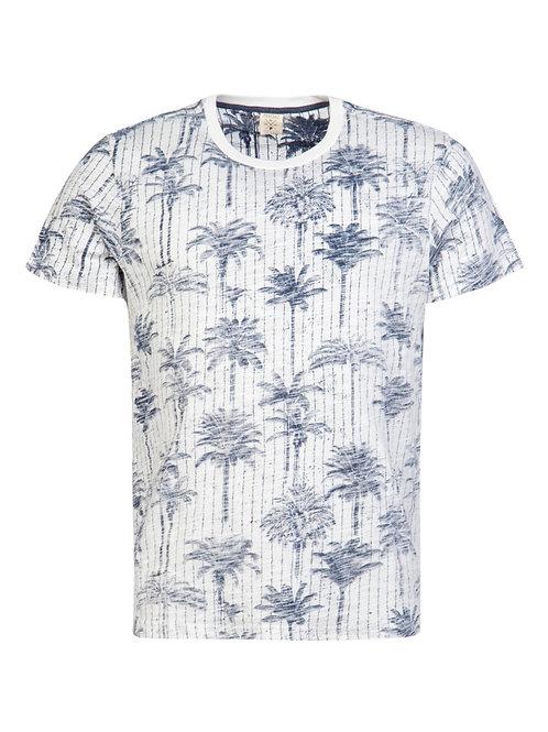 Boswell T-shirt