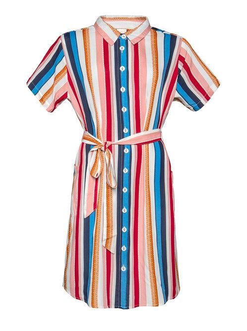 Bowni Dress