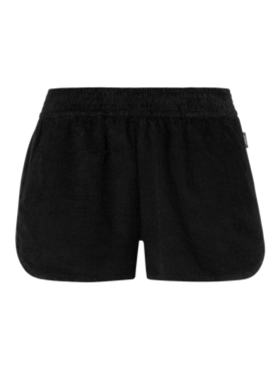 Luz Shorts