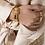 Thumbnail: Bangle Twisted By☆Nouck