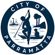 city of parramatta logo.png