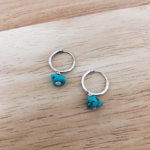 Kai earring