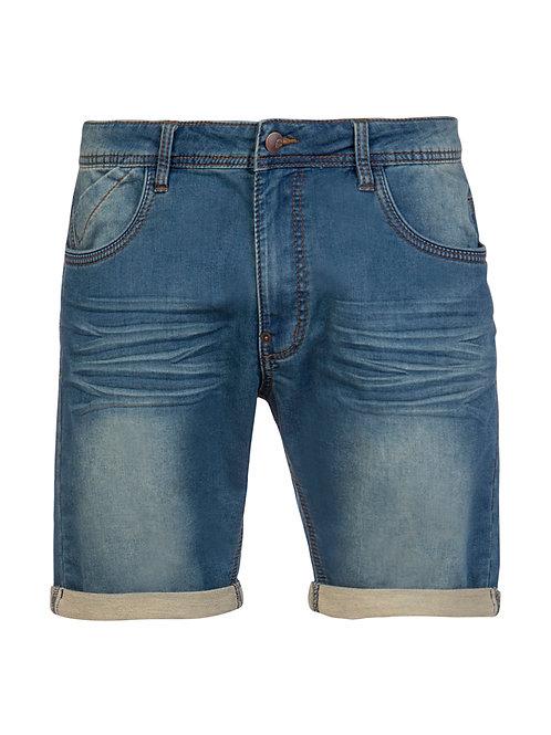 Carat Shorts