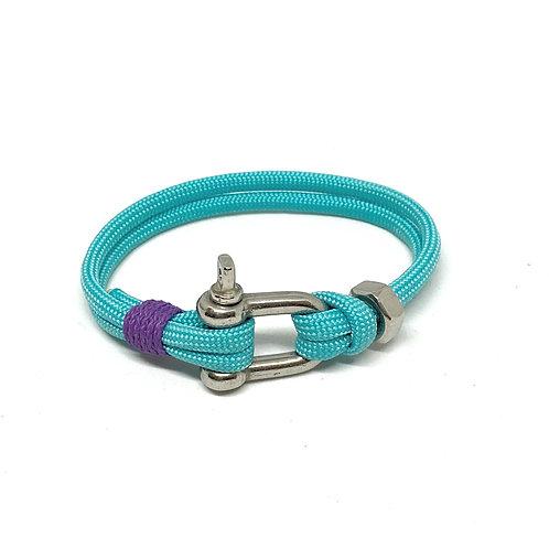 Turquoise Simple Bracelet