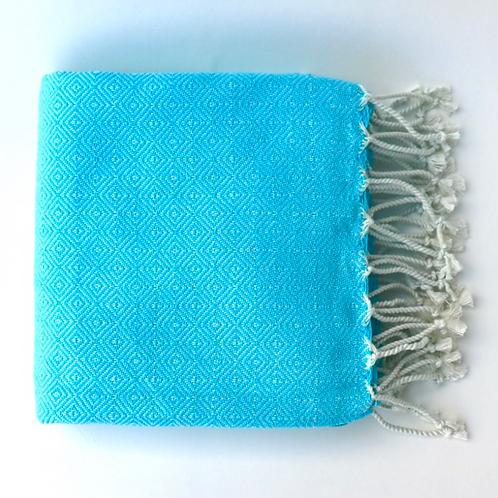 Bon Bini Nikiboko Turquoise