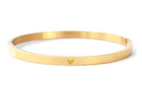 Hart gold
