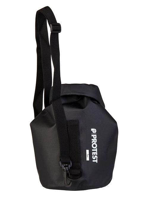 Powick Bag