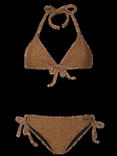 Eva Bikini Black
