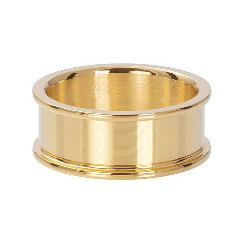 Base ring 8 mm