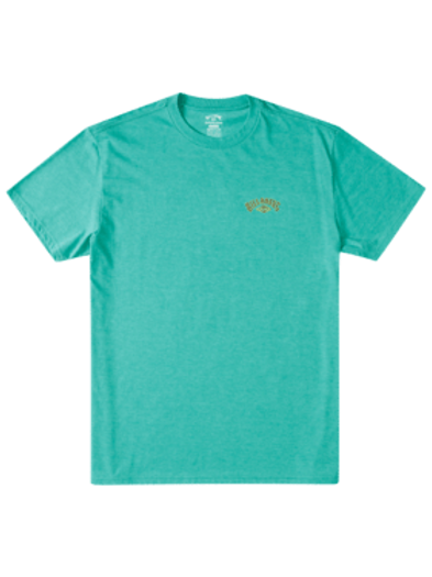Currents Arch Tee
