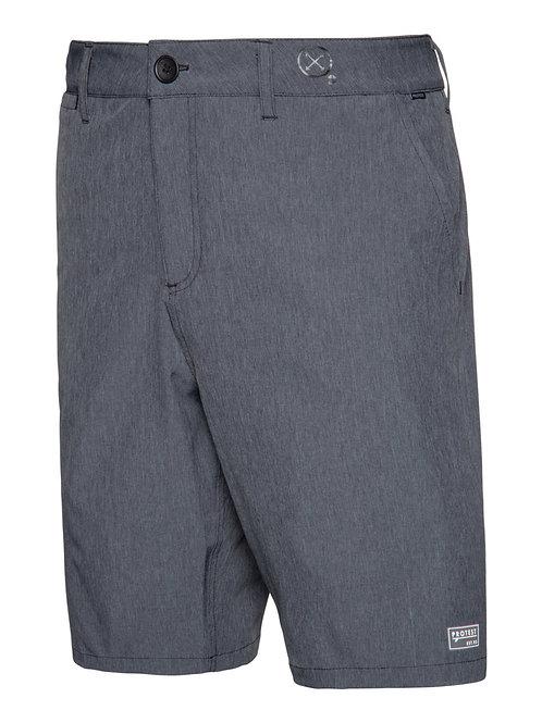Flagship Shorts