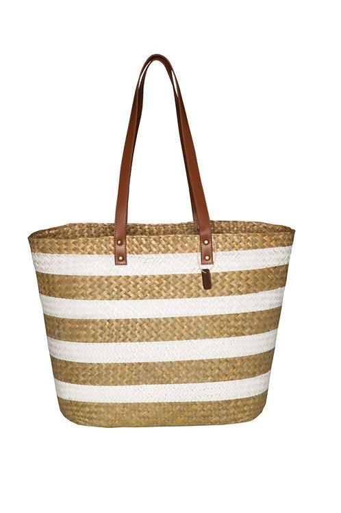 Pumpkin Bag