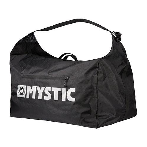 Borris Bag