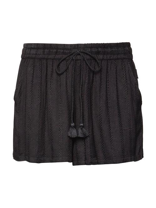 Waikiki Shorts