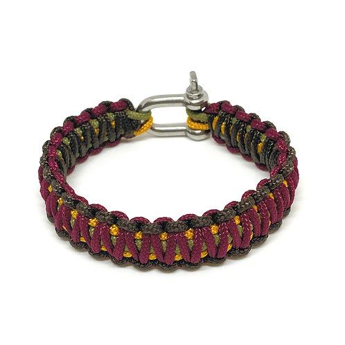 Autumn Breeze Bracelet
