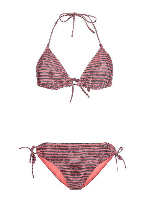 Mystical Triangle Bikini California