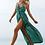 Thumbnail: Soft Seas Dress
