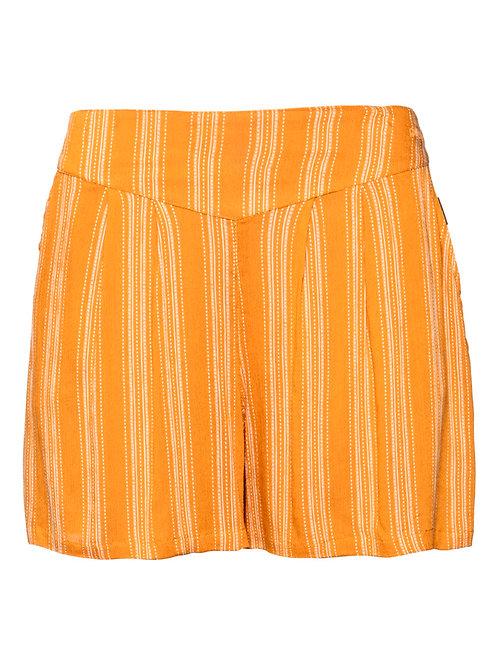 Avens Shorts Nuts