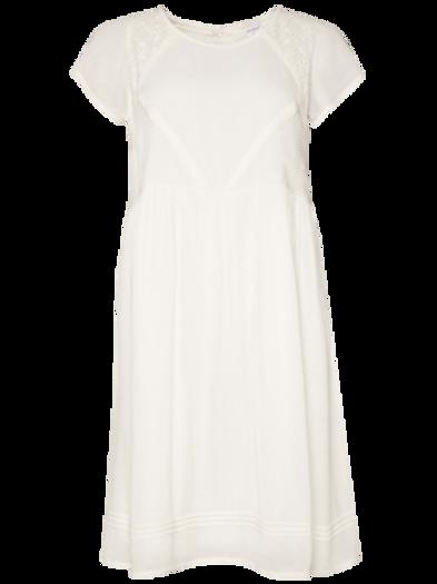 Melody Dress Seashell