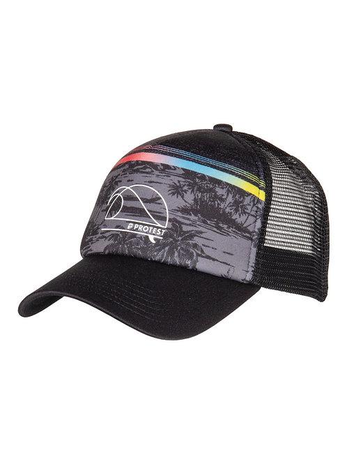 Shaft Cap