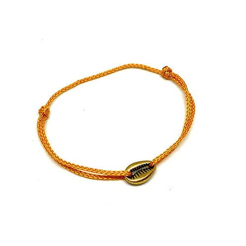 Mini Kauri Bracelet