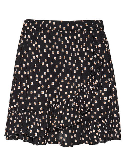 Barca Skirt