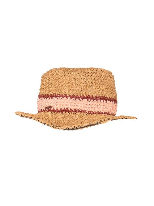 Pimenta Hat