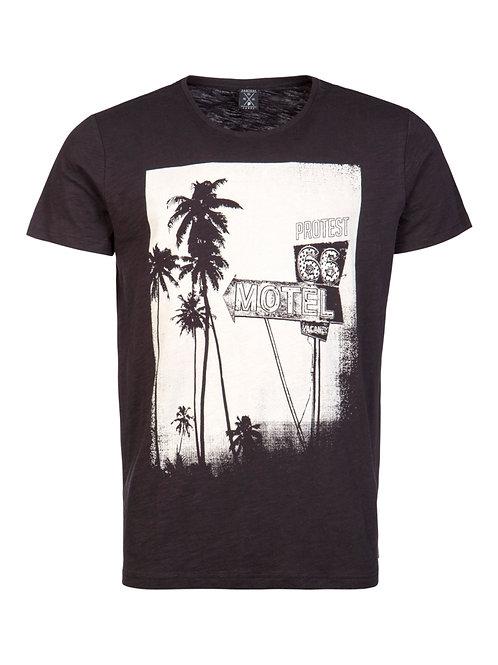 Farlow T-shirt