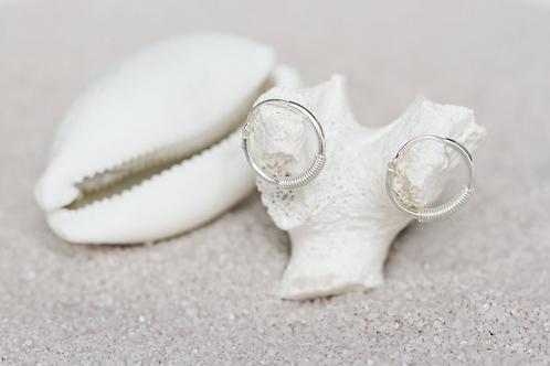 Onshore earrings
