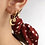 Thumbnail: Earring Sparkle By☆Nouck