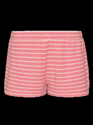 Columba Shorts