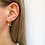 Thumbnail: Earring Shiny By☆Nouck