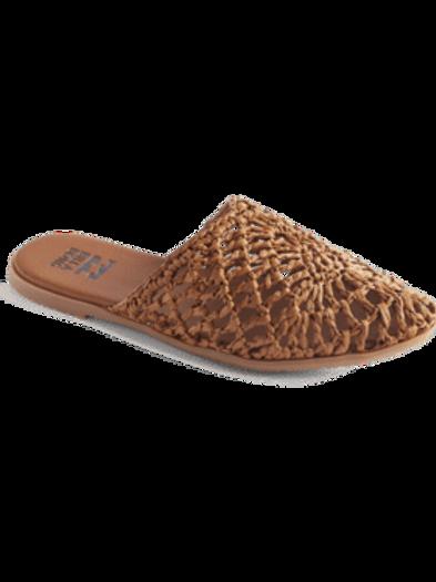 La Palma Sandals