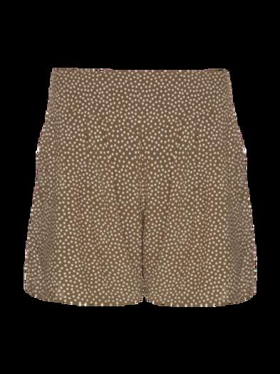 Lieke Shorts