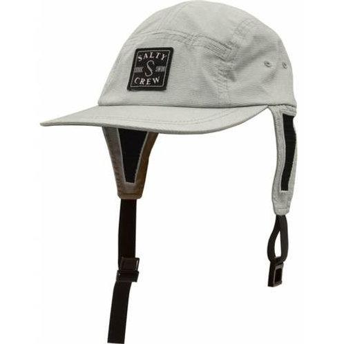 Drifter Surf Hat