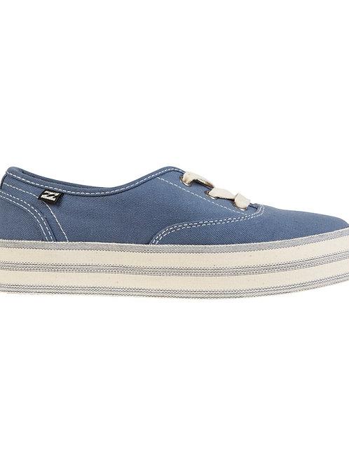 Spring Tide Shoes