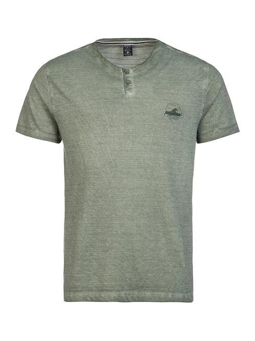 Stody T-shirt
