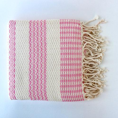 Bon Bini Sorobon Pink