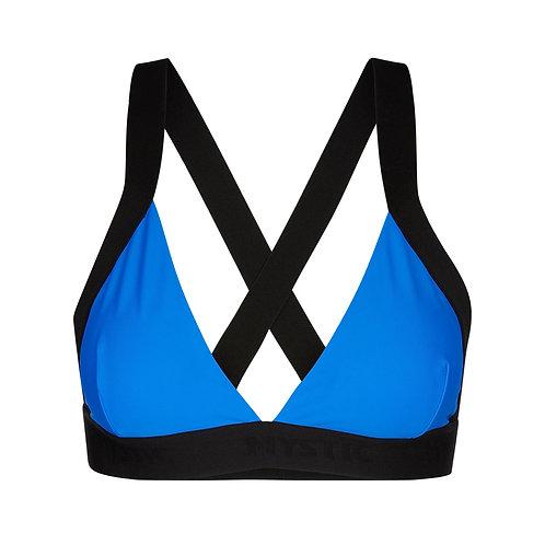 Cross Bikini Top
