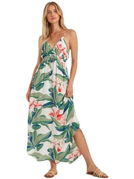 Like Minded Dress