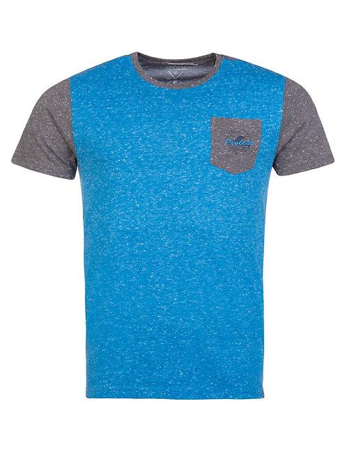 Savier T-shirt