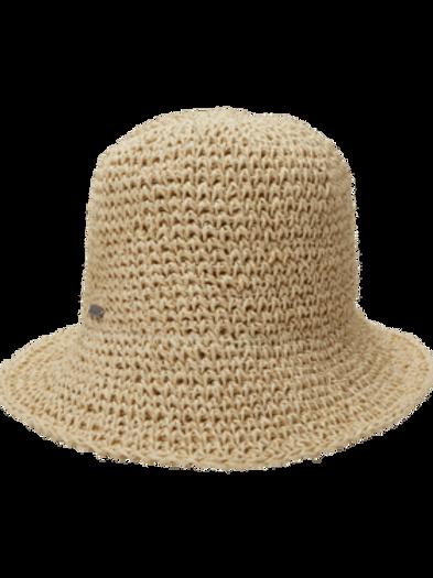 Sight Seeing Hat