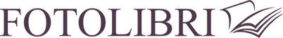 logo 1 fotolibri.png