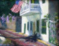Aviles Street 8x10 oil on canvas.jpg