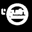 L'Ogustin Restaurant - Logo
