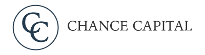 Chance-Capital-Logo-dark.png