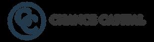 Chance-Capital-Logo-dark.png
