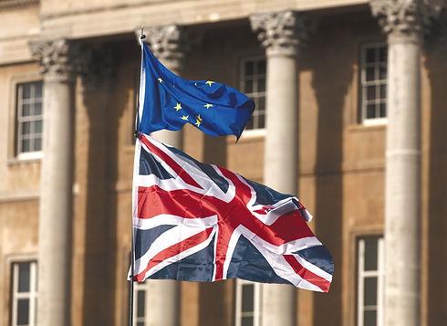 EU and British Flag_edited_edited.jpg