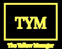 Logo_TYM_2020.png